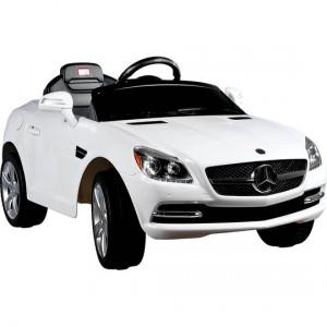 samochodzik na akumulator